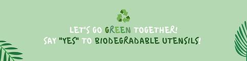 Biodegradable Utensils.png