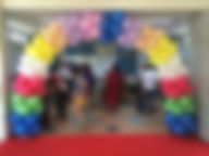 Multicolour arch.JPG