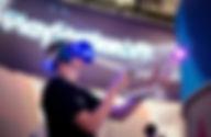 Playstation VR Virtual Reaity Rental singapore