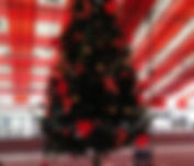 christmas tree rental singapore xmas tree for rent