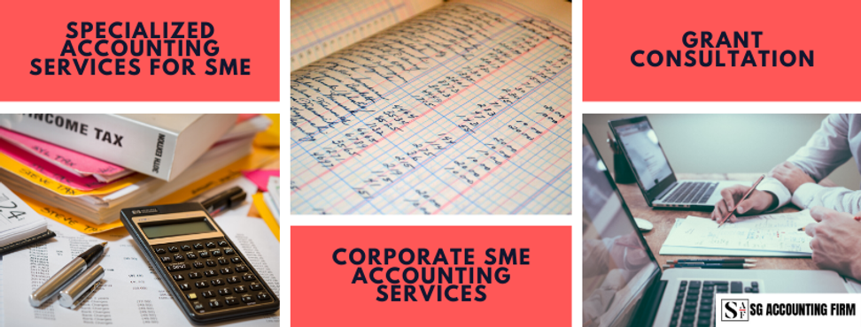 Cheap Accountant & Cheap Accounting Services & Cheap Bookkeeping & PSG Grant Xero Consultation accounting and bookkeeping services for small business singapore