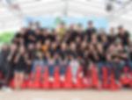 20180915 RHB Family Day-429.jpg