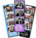 3 in 1 Singapore best instant print photobooth rental for your events