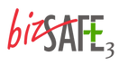 bizsafe level 3 service provider event management company jnr entertainment