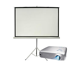 projector-and-screen.jpg