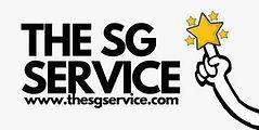 Singapore THESGSERVICE