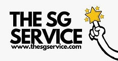 Singapore THESGSERVICE