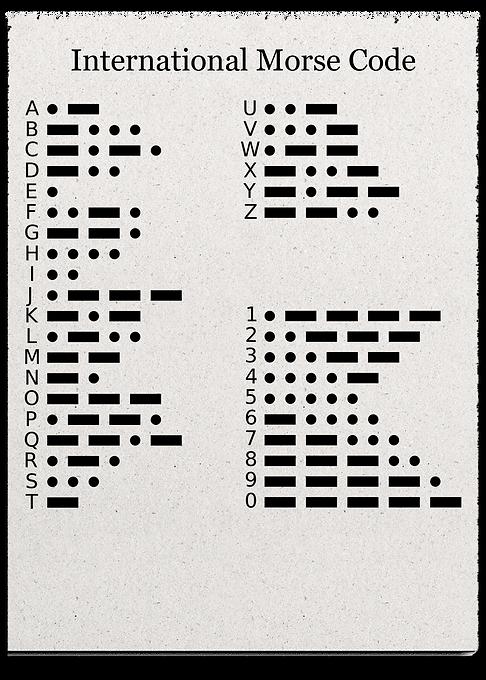 Morse Code.png