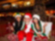 Santa and Santarina Caucasian.jpeg