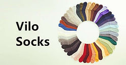Vilo Socks Consignment Singapore for retail shop retailers thesgservice