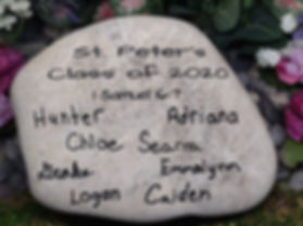 Hand Written Note Etched On Stone.jpg