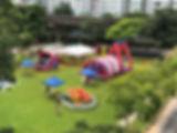 JNR Inflatables.jpg