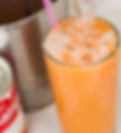 thai iced milk tea singapore rental