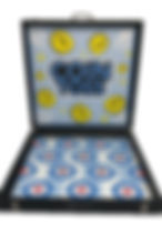Coin toss Carnival Game Rental Singapore