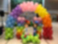balloon decoration.jpeg