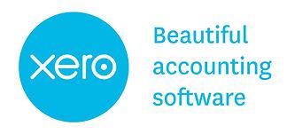 xero psg grant dashboard feature