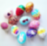 Egg Painting 1.png