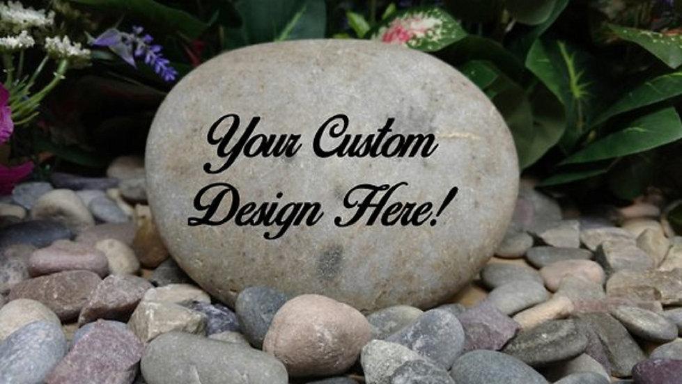 Your Custon Design Here.jpg
