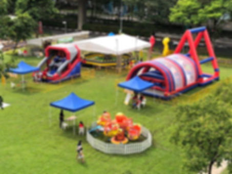 best Kids party planner singapore even lower price cheap service jnr entertainmentt