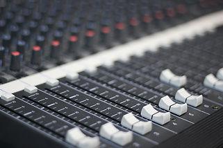 audio equipment rental audio sound system