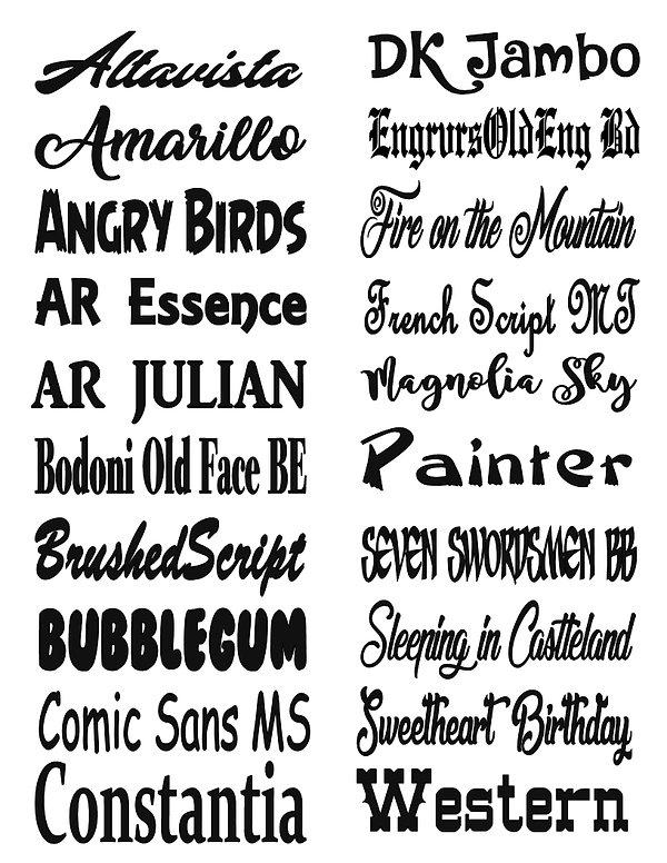 Rock Name Font Styles.jpg
