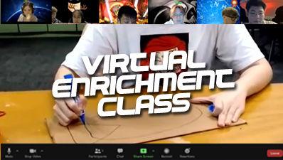 virtual class.jpg