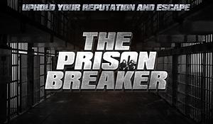 prison breaker escape room virtual escape room