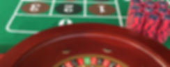 casino table rental singapore roulette table sic bo blackjack texas poker casino dealer