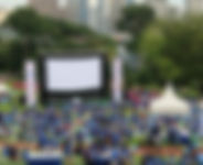 Inflatables movie screen 12x8m.jpg