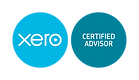 xero-certified-advisor-logo psg grant singapore accounting software