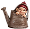 gnome6.png