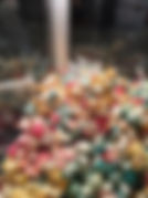 rainbow popcorn colors.jpg