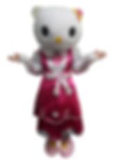 Hello Kitty Princess (1).jpg