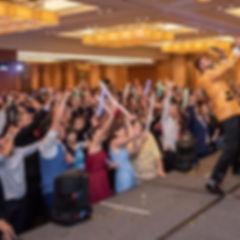 corporate dnd corporate dinner and dance organiser planner jnr entertainment jnr event