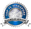 top in singapore the top event companies in singapore jnr entertainment jnr event