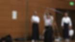 vlcsnap-2019-08-11-16h29m29s014.png