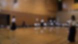 vlcsnap-2019-08-11-14h49m08s588.png