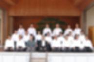 jinnguu 2019-06-09058.jpg