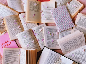 How has 'Bookstagram' contributed to the publishing industry?