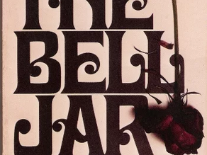 Analysis of Women's Mental Health in 'The Bell Jar' by Sylvia Plath