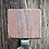 Thumbnail: Hinoki Wood Soap