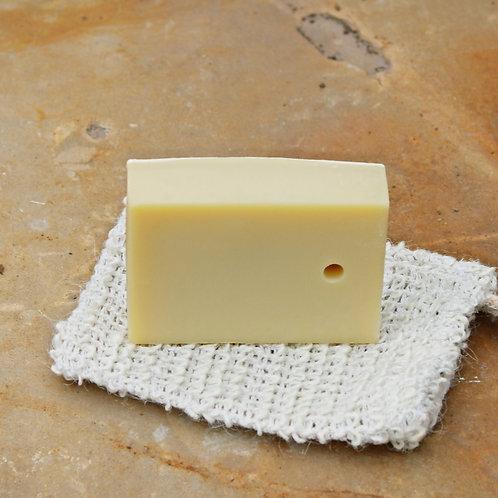 Dog Shampoo Soap