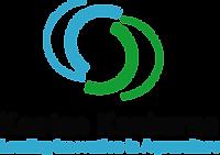 logo final 2 koukaras.png