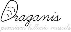 Draganis_mussels_logo.png