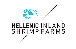 shrimp_farm_logo_EN.jpg