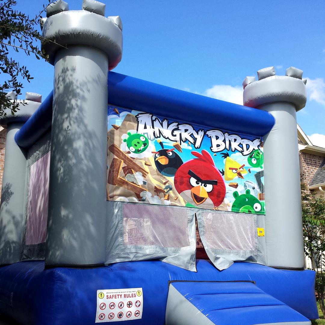 Moonwalk Angry Birds.jpg