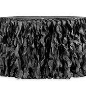 skirt - curly willow black.jpg