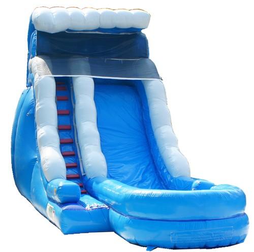 Slide 18'H blue 2