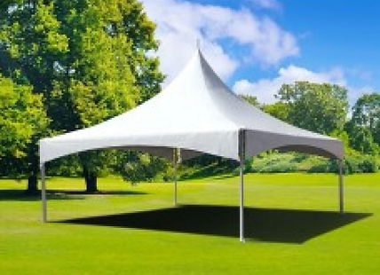 20x20 tent 2.jpg