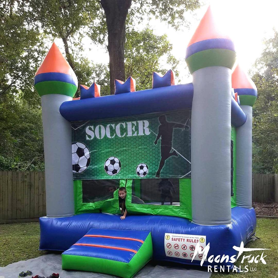 Moonwalk - soccer.jpg